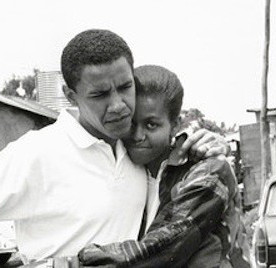 Young-barack-michelle-obama-e1339179859584