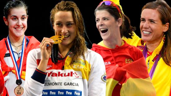 Mujeres-garantia-medalla-Espana-Rio_940717111_110757071_667x375