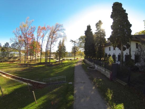 Aranzadi Park - Crossings - Eduardo Berián_300 dpi