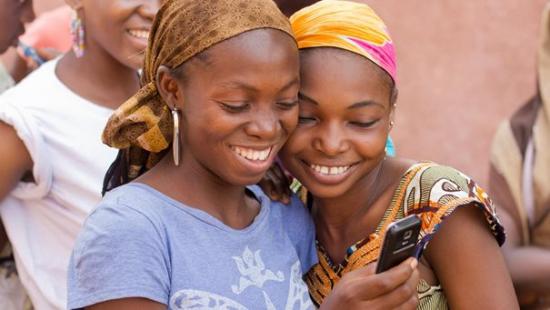 MGI_AfricaLions2013b_1536x1152