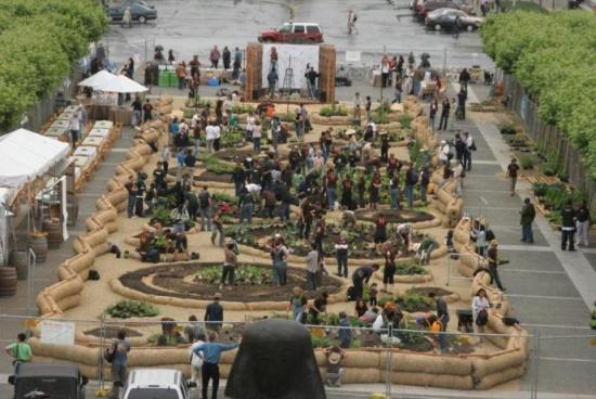 Rebar . Civic Center Victory Garden . San Francisco (3)