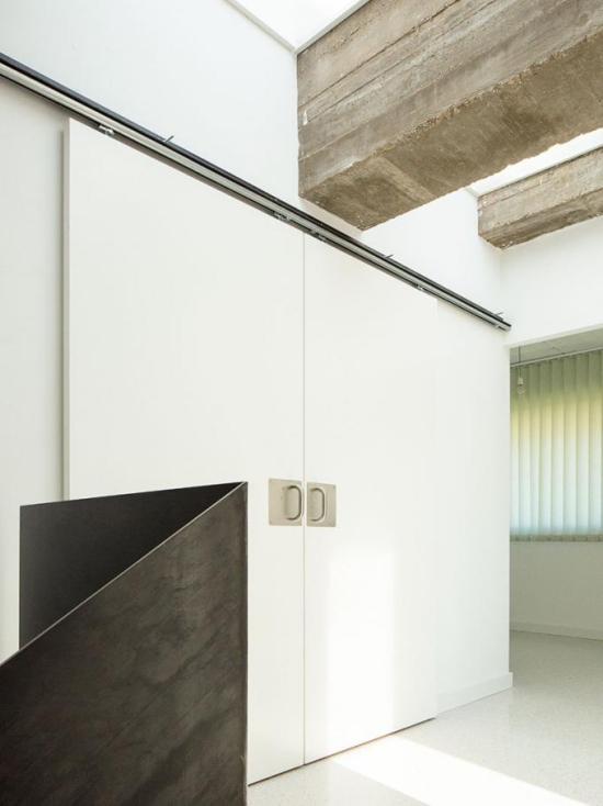 Moisés Puente interior 3