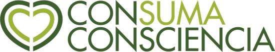 ConSuma Consciencia Logo