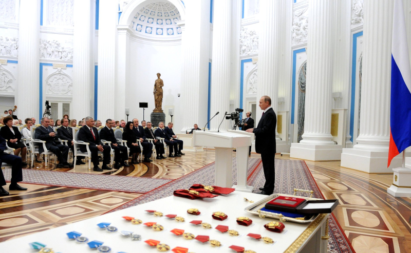Putin22-08-2016