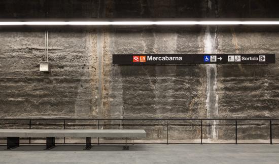 Metro-L9-Barcelona-55-SG1613_0268