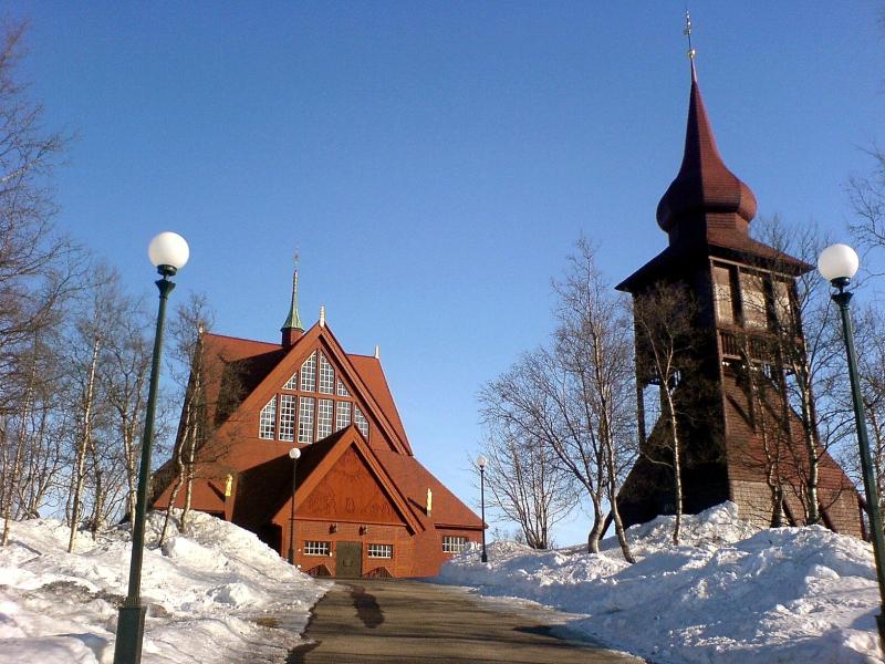 Kiruna_kyrka2