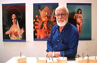 Francesc Jarque