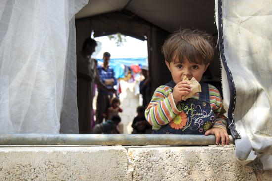 Siria_savethechildren
