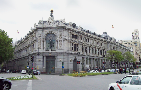 Banco_de_Espana_mjg