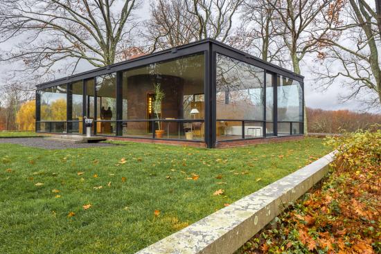 Glass-House-Philip-Johnson-03-SG1529_3719