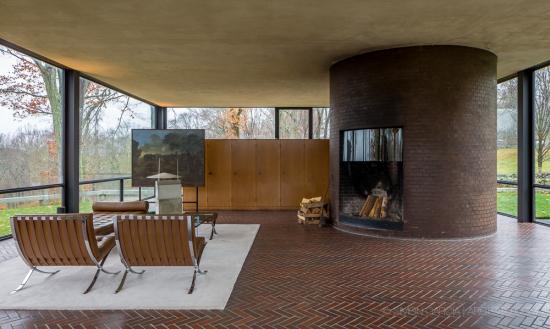 Glass-House-Philip-Johnson-22-SG1529_3664-2