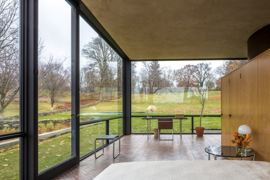 Glass-House-Philip-Johnson-28-SG1529_3665-2