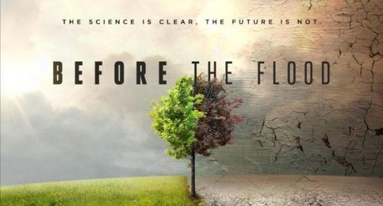 Antes del diluvio_la ciencia es clara_el futuro no