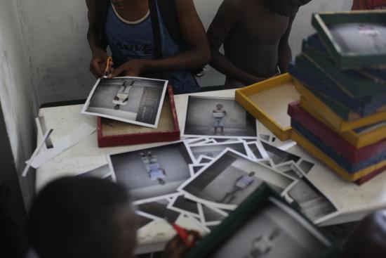 CONGO DCOU ACTIVIDADES-6