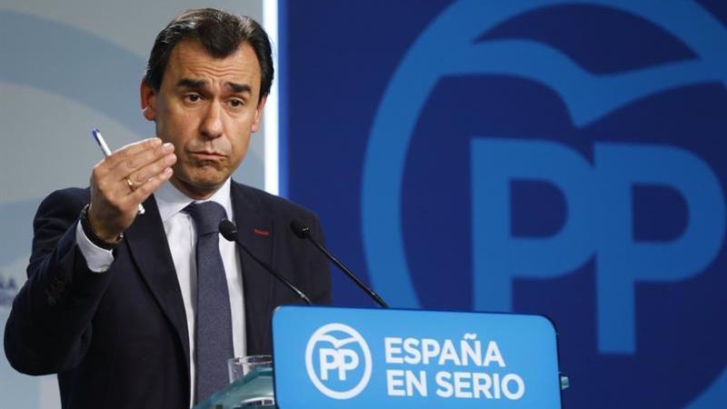 PP_Partido_Popular-Esperanza_Aguirre-Espana_102500614_1218479_1706x960
