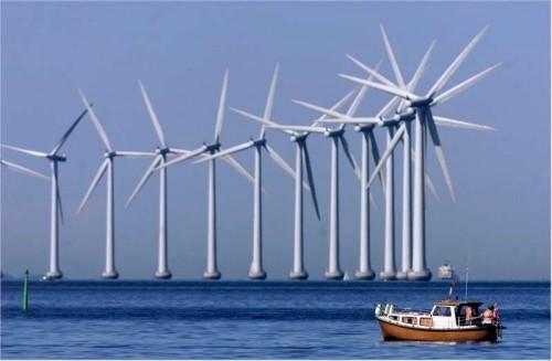 Energias-renovables-dinamarca-500x327