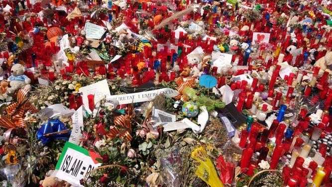 Politicos-Baleares-manifestacion-antiterrorismo-Barcelona_1057104836_133097720_667x375