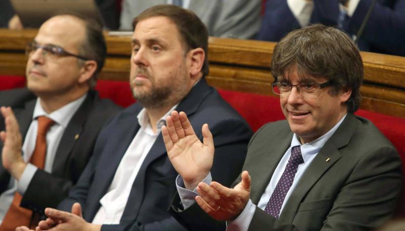 1504825206_721981_1504825756_noticia_normal_recorte1