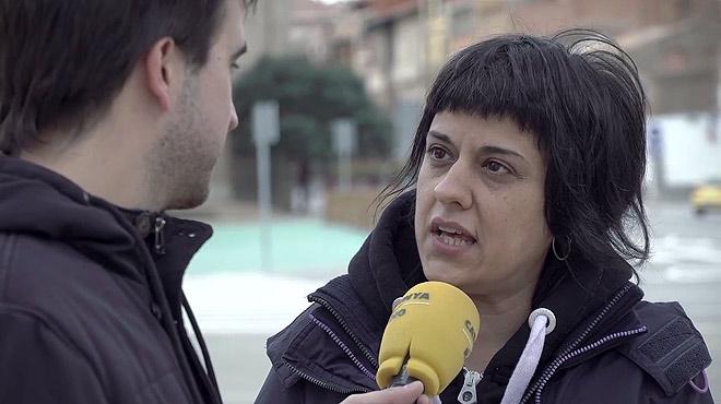 Anna-gabriel-satisface-idea-formar-parte-grupo-que-tuviera-hijos-hijas-comun-1462961533830