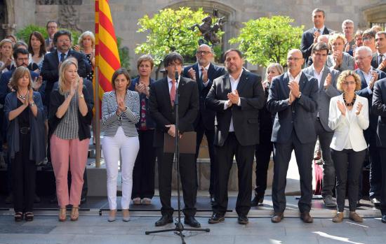 1495474896_743776_1496999602_noticia_normal_recorte1
