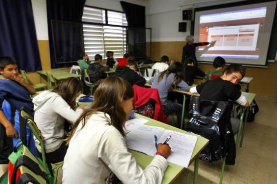 1359484305_215082_1359489712_noticia_normal