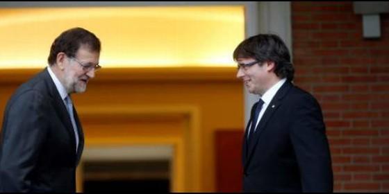 Rajoy-puigdemont-720_560x280