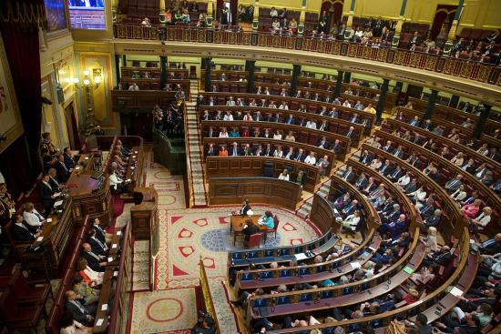 Sesión_Solemne_en_el_Congreso_de_los_Diputados