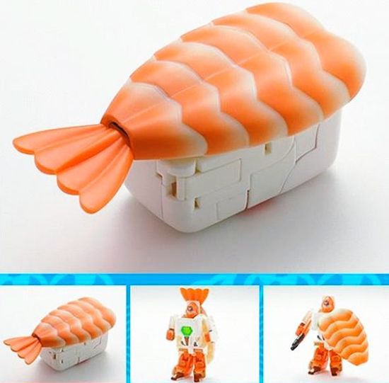 Sushi-transformers-2