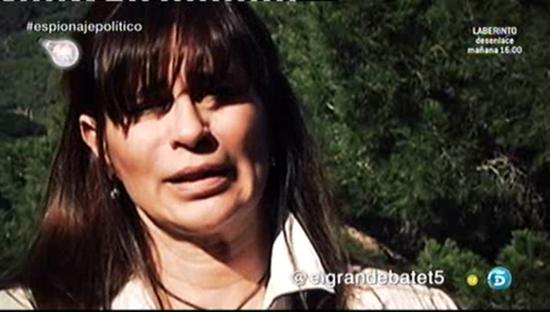 Espionaje_politico-PSC-CiU-PP-Generalitat-Alicia_Sanchez-Camacho_MDSVID20130217_0007_3