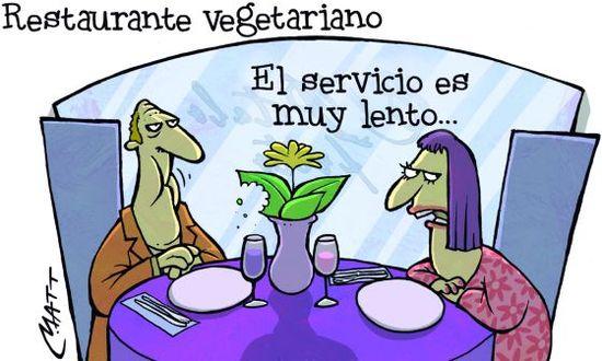 1410524933_750738_1410524968_noticia_normal