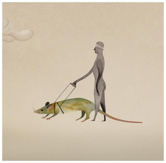 Ilustración _Roberto_Maján