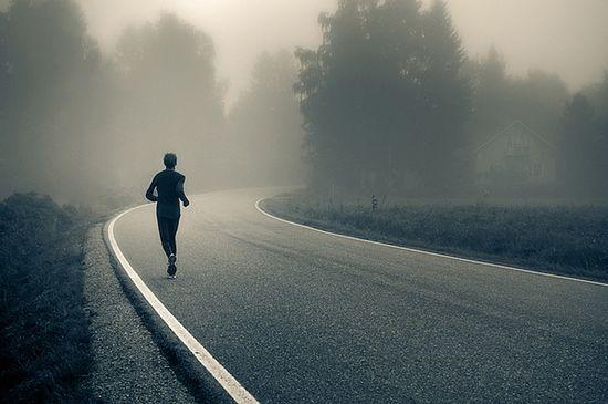 Correr-por-la-mañana