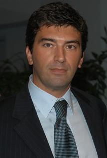 Paolo Valenti