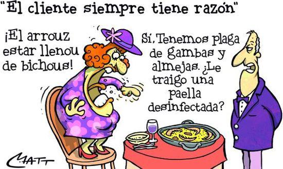 1411654857_557560_1411654923_noticia_normal