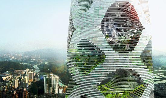 EUB_JDS_Architects_020_MOUNTAINS_EXT_jds