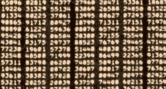 Captura de pantalla 2014-11-06 a la(s) 20.53.33