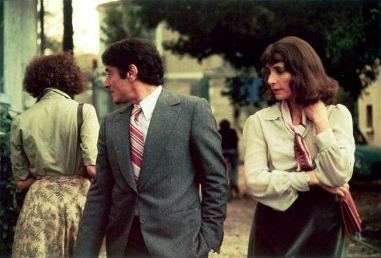 L_homme_qui_aimait_les_femmes_1977_portrait_w858