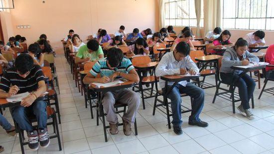 Escuela_Peru