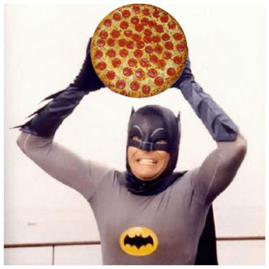 BATMAN_pizza