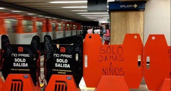 Solo_damas