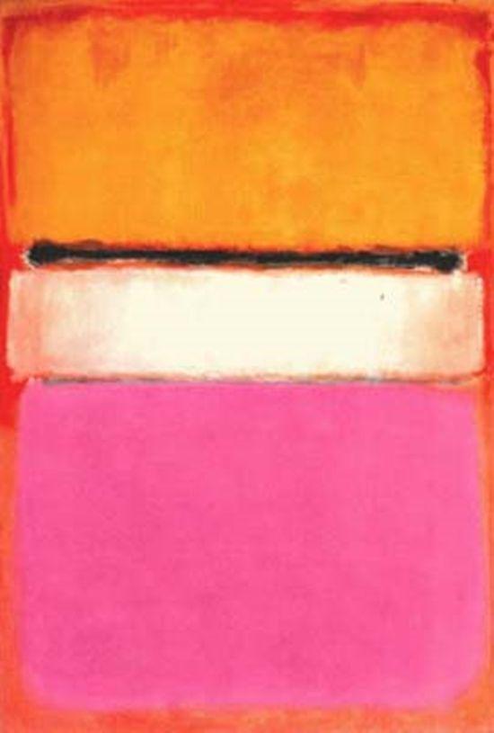 Rothko-white-centered
