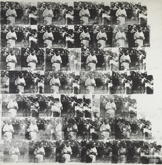 Warhol-the-men-in-her-life