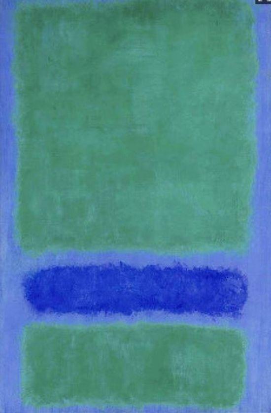 Green-blue-green-on-blue-rothko-1968