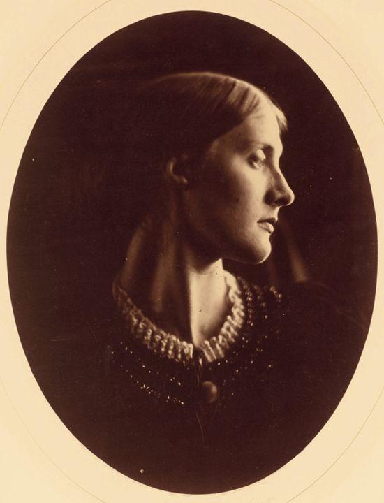 Julia-margaret-cameron-julia-prinsep-duckworth-abril-1867