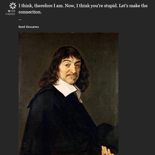Descartes8-(1)