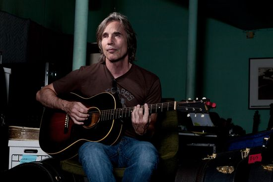 466_1jackson_browne_edit_1