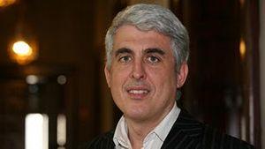 Jose-Antonio-Donaire