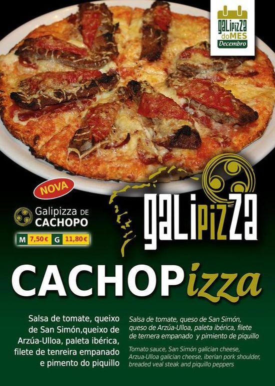 cachopizza