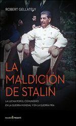 GRANDE-PP-MALDICION-STALIN