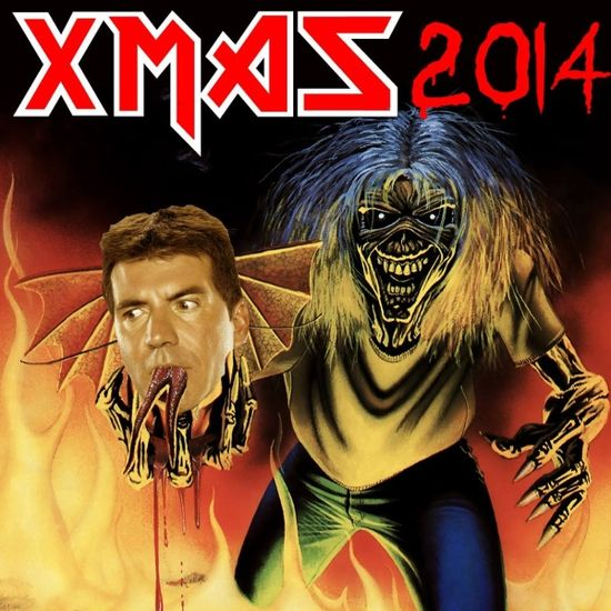 Iron_maiden_christmas_2014